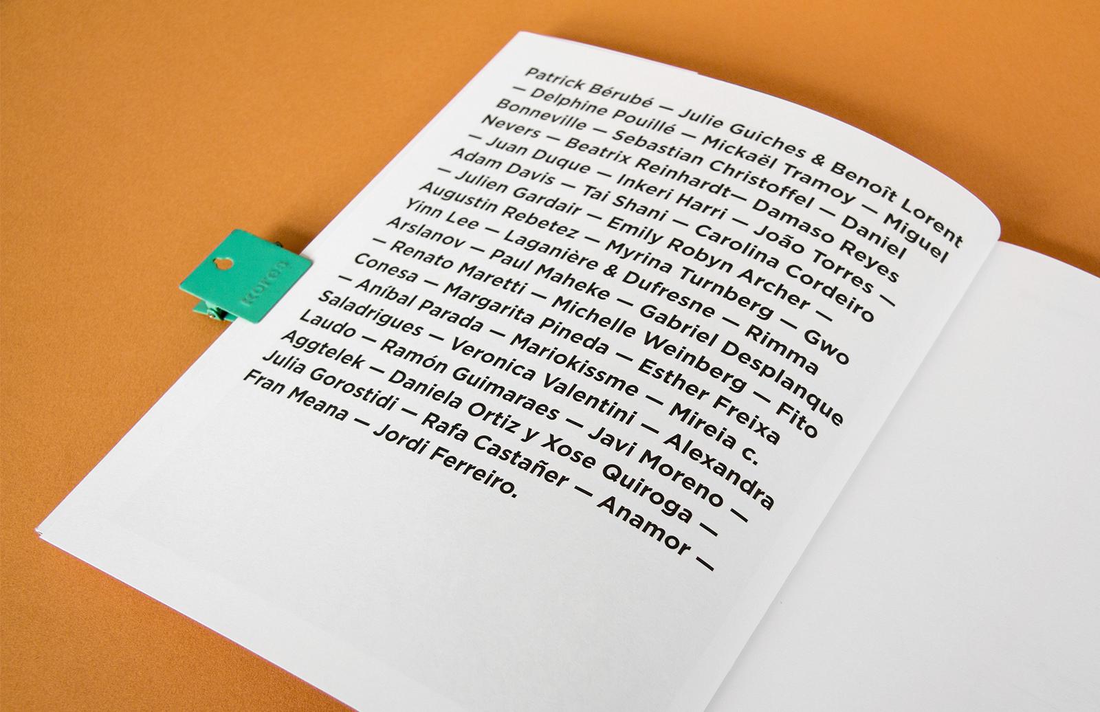 todojunto-Homesession-book3