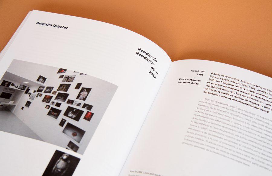todojunto-Homesession-book4