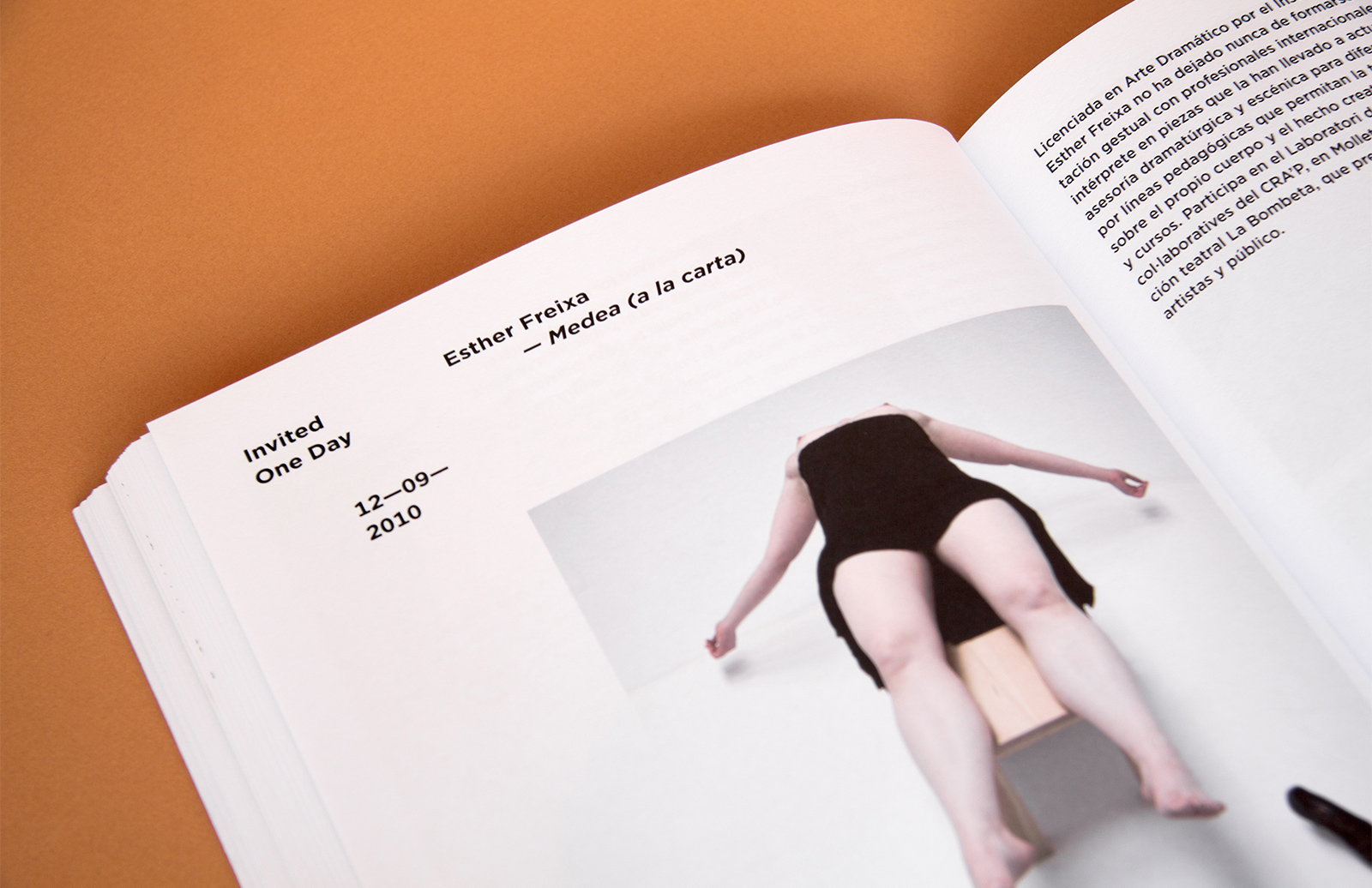 todojunto-Homesession-book5