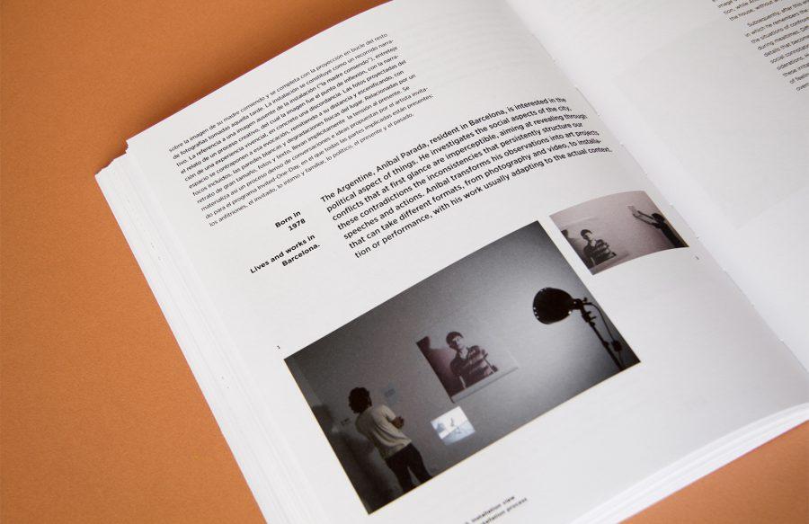todojunto-Homesession-book6