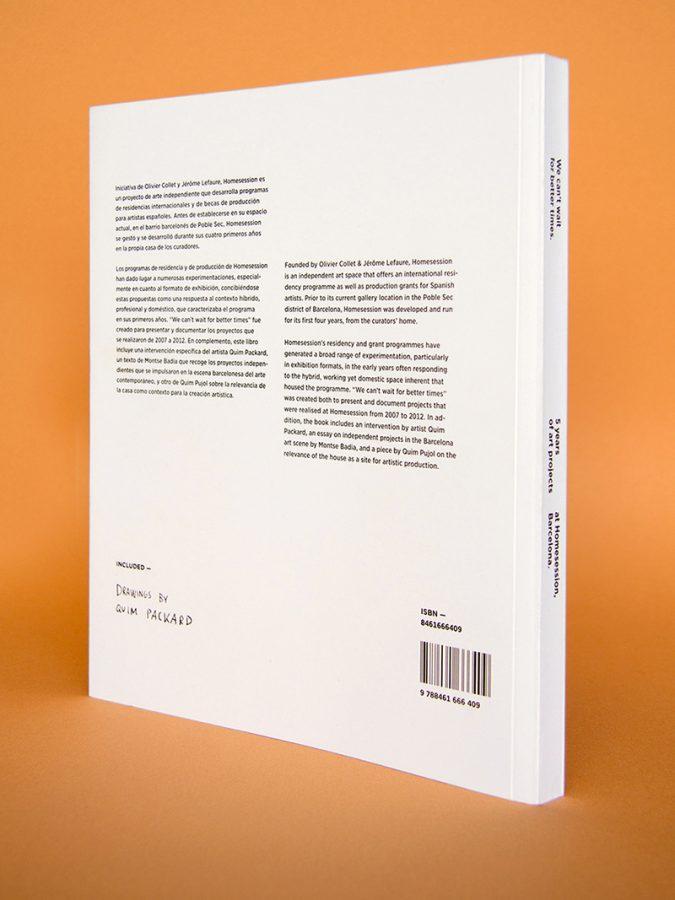 todojunto-Homesession-book9
