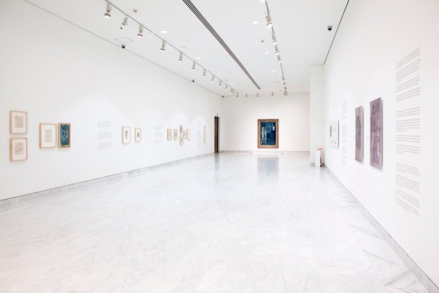 todojunto_MuseuPicasso-LaVida-5
