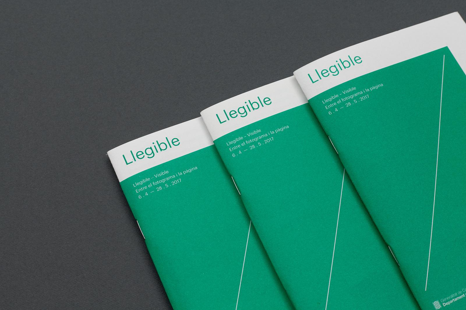 todojunto.net Legible-Visible