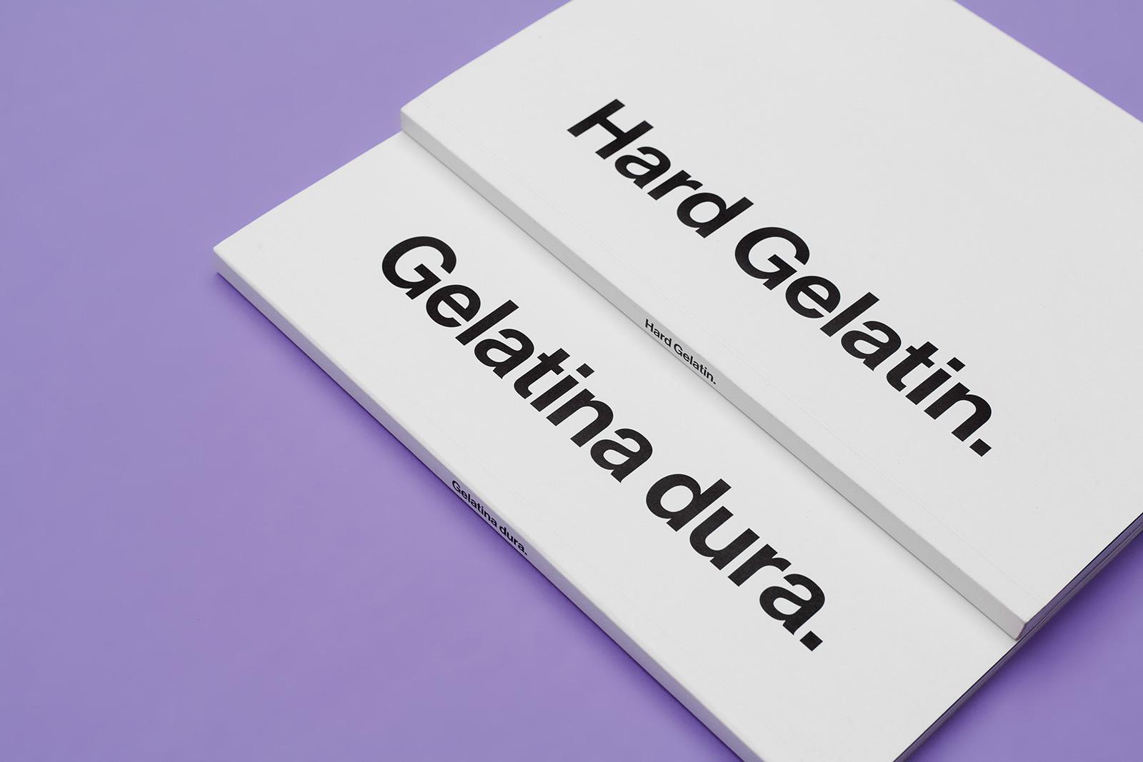 Todojunto-GelatinaDura-27