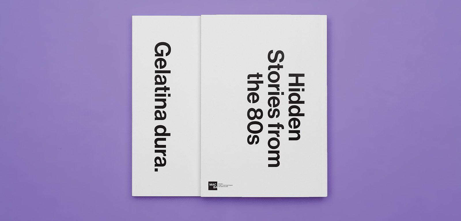 Todojunto - Gelatina Dura - Publication