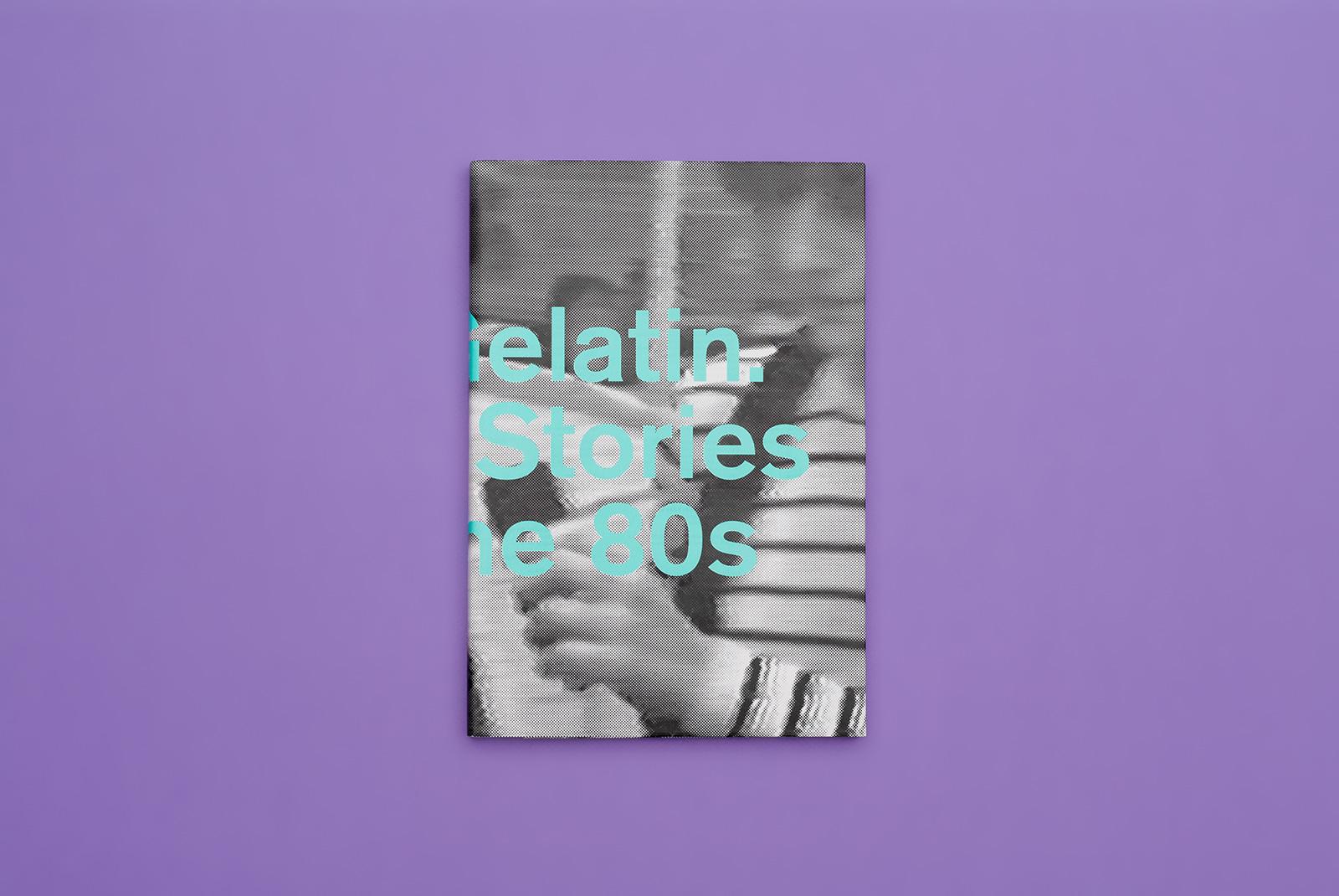 Todojunto-GelatinaDura-5