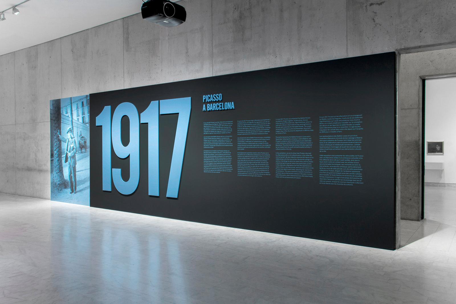 todojunto-Picasso-Expo-1917-1