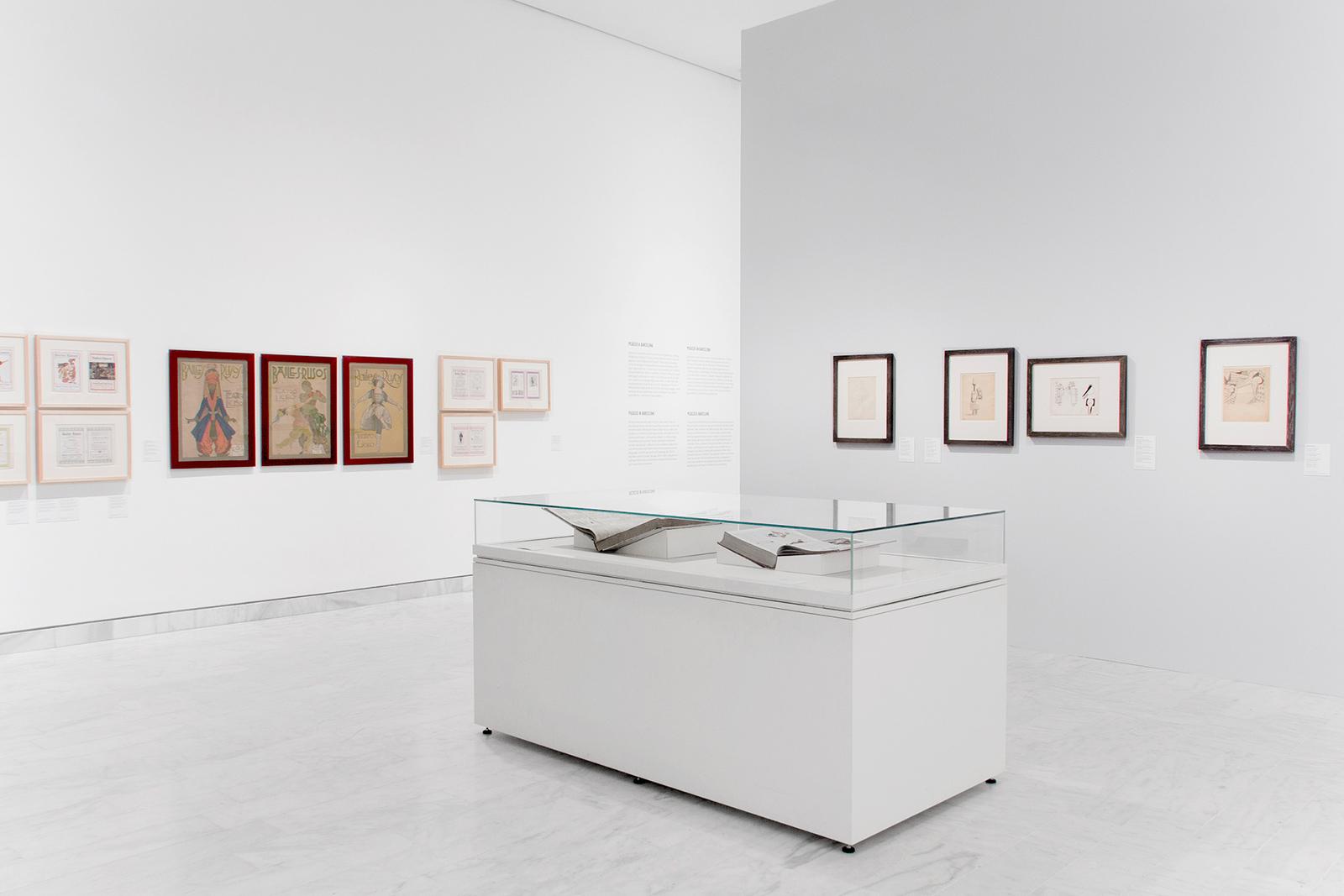 todojunto-Picasso-Expo-1917-3