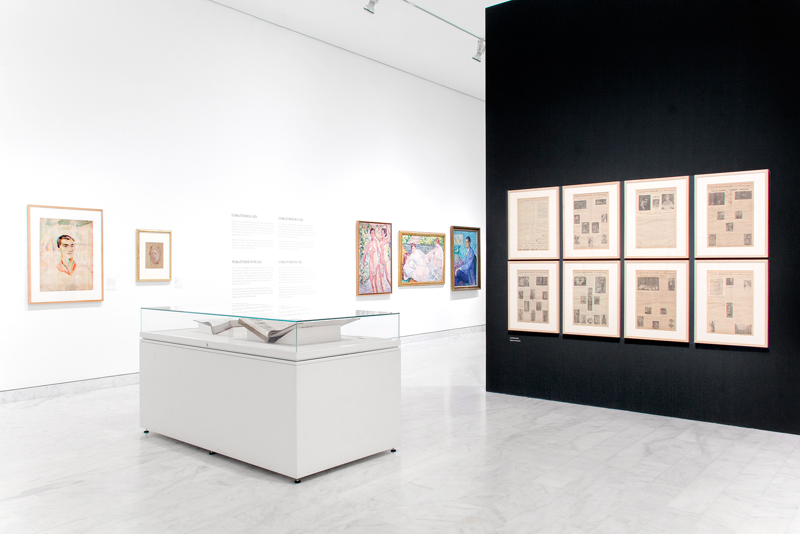 todojunto-Picasso-Expo-1917-4