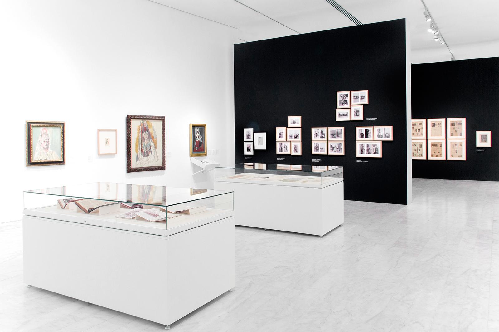 todojunto-Picasso-Expo-1917-5