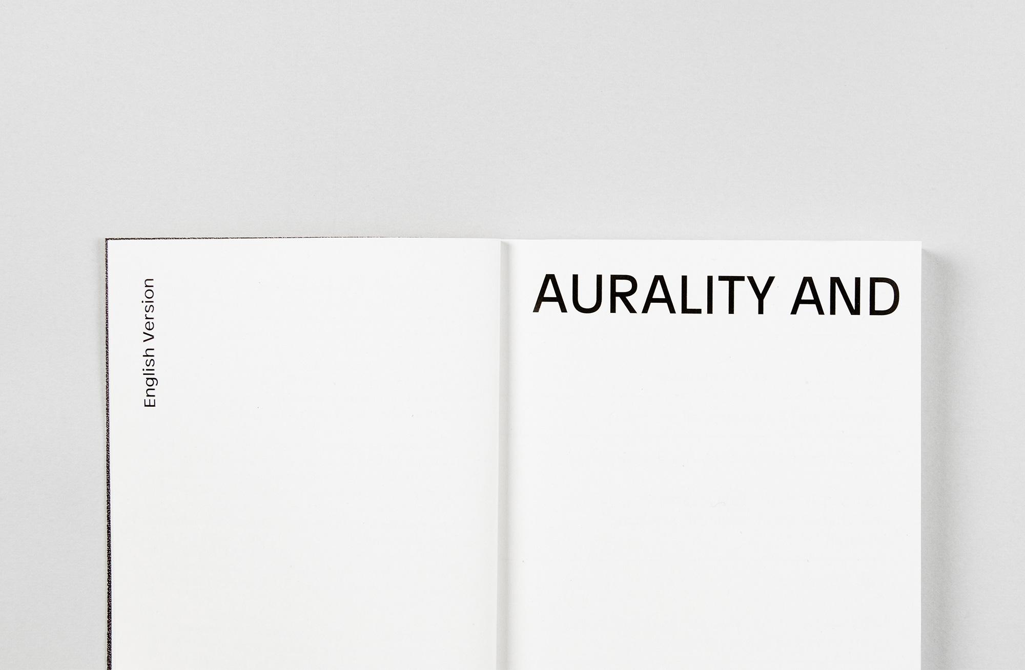 Aurality-11