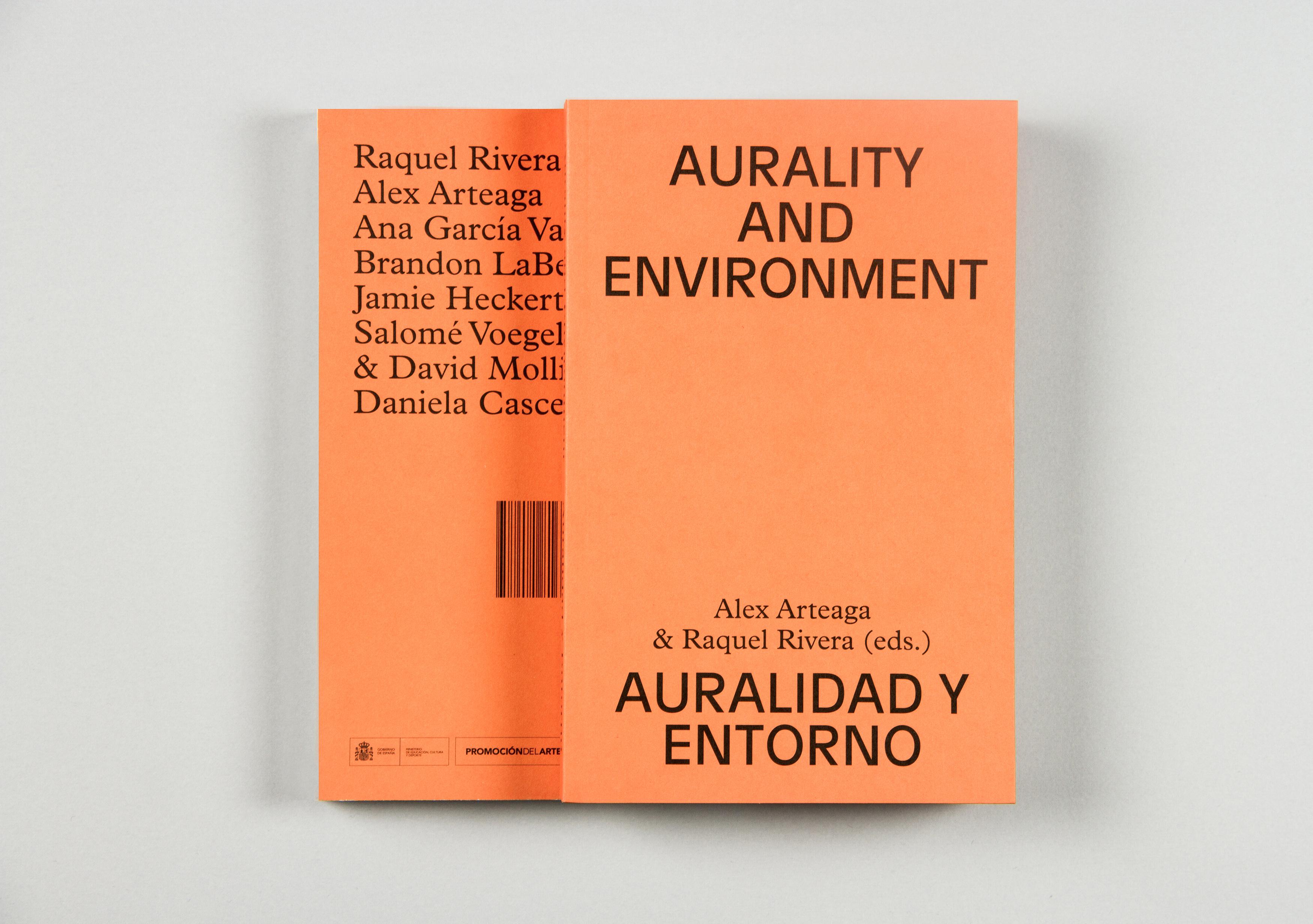 Aurality-5