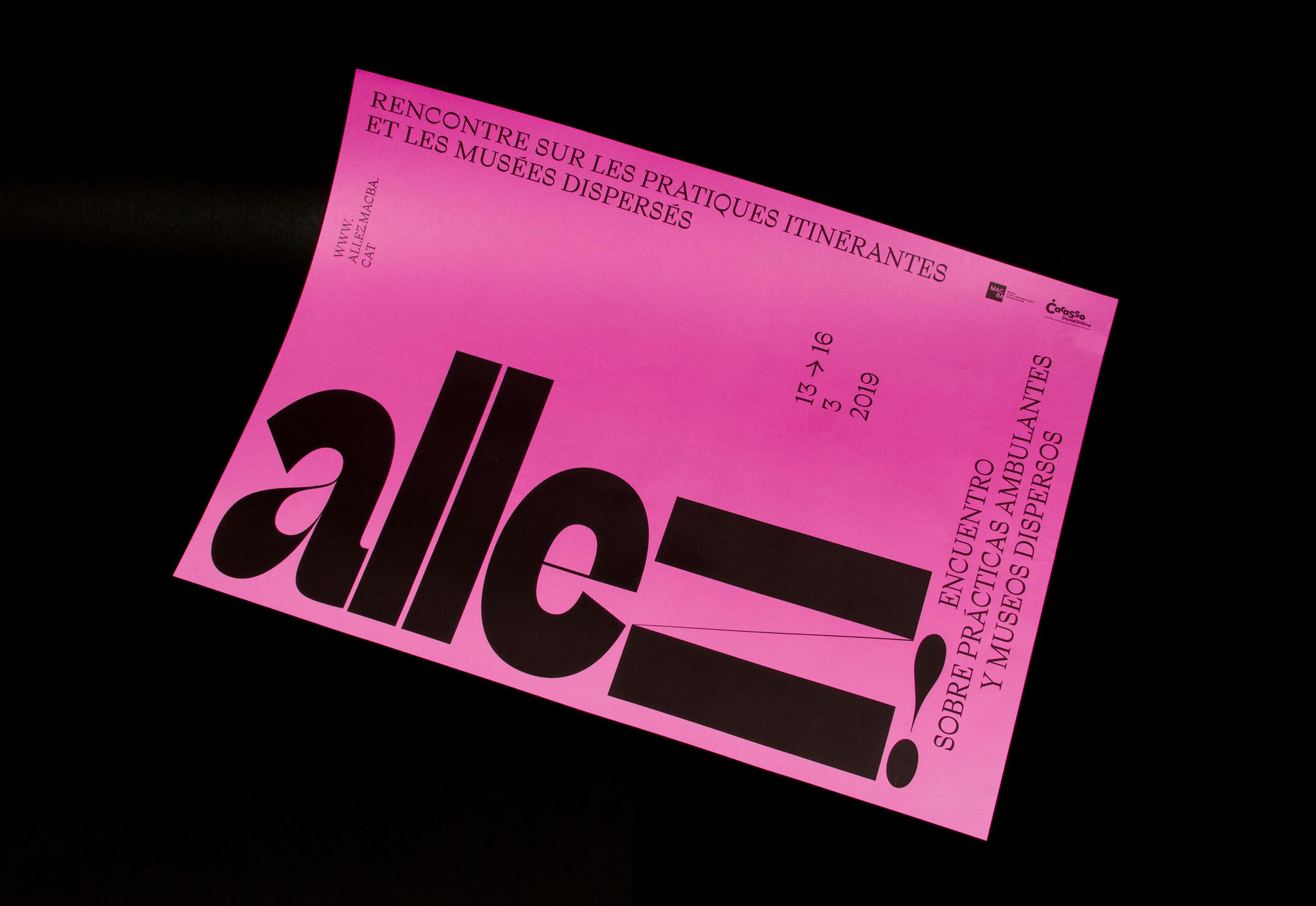 Allez-59